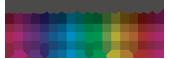 Mediafactory Web Agency Torino